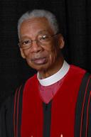 Bishop Carl N. Austin