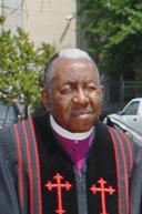 B. Jordan