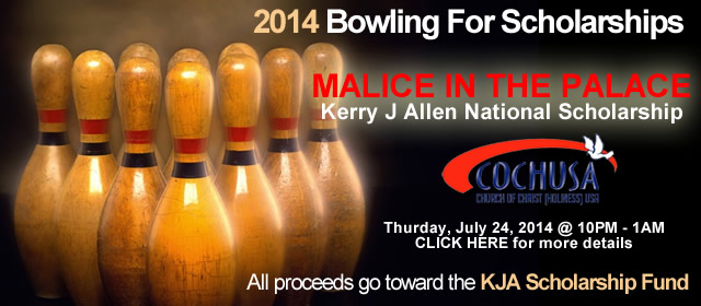 2014-bowling-flyer