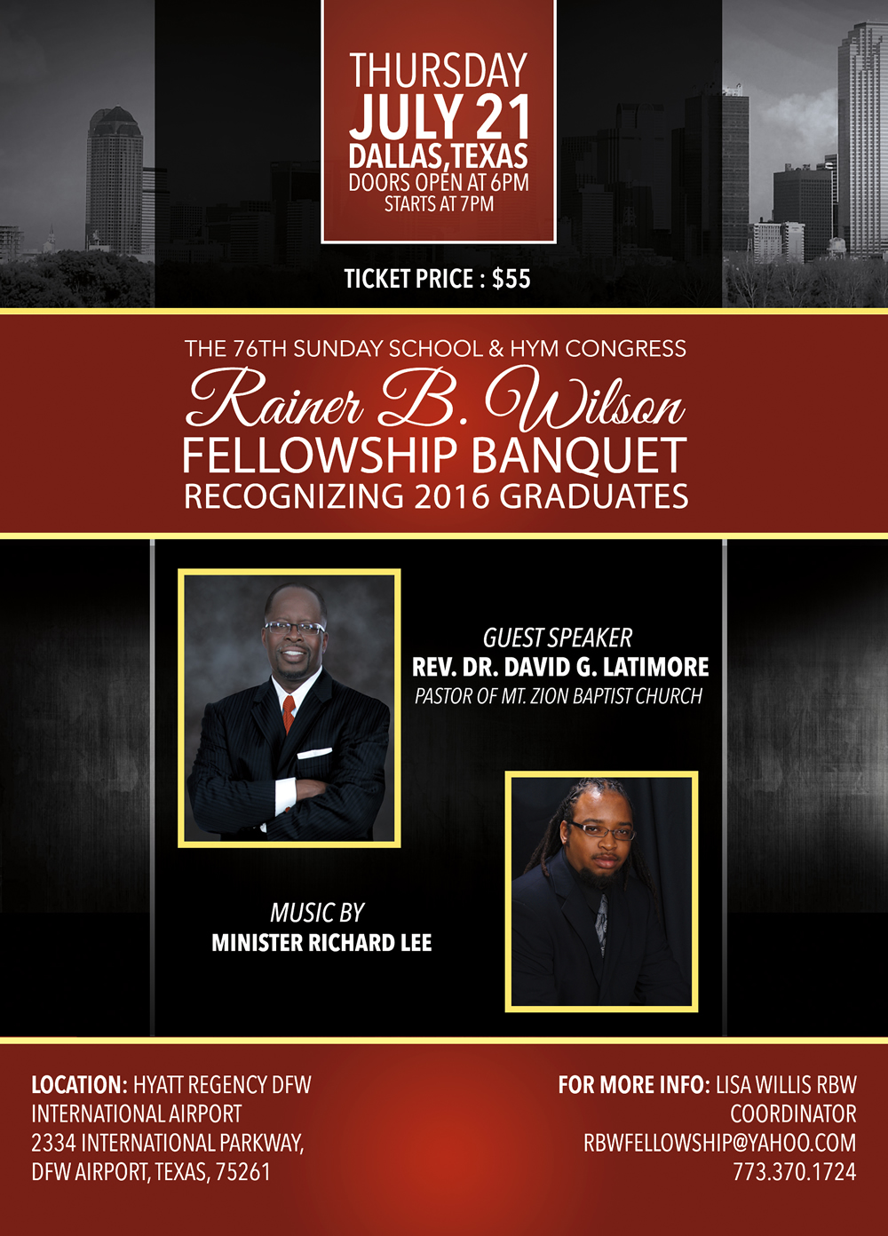 2016-RBW-banquet-flyer2