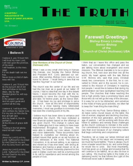 Spring 2016 Edition_Page_01
