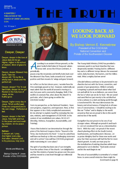 Winter 2016 Edition_Page_01