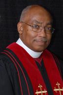 Bishop Emery Lindsay