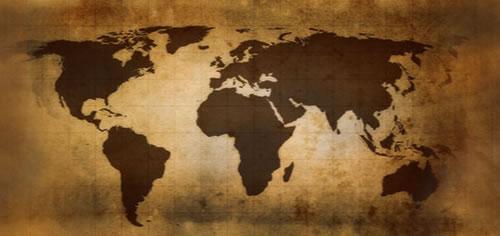 world-missions