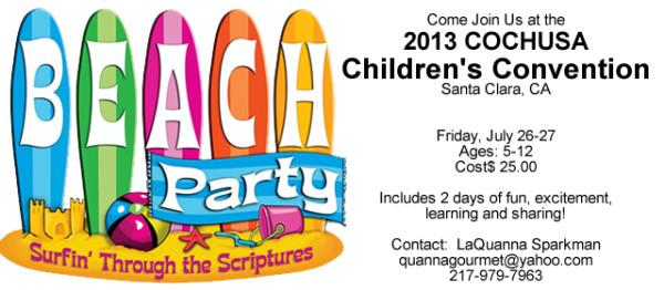 2013-children-convention