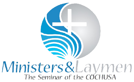 The Minister's and Laymen's Seminar @ Sweet Rest Church | Pearl | Mississippi | United States