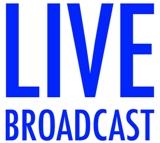 LiveBroadcast3