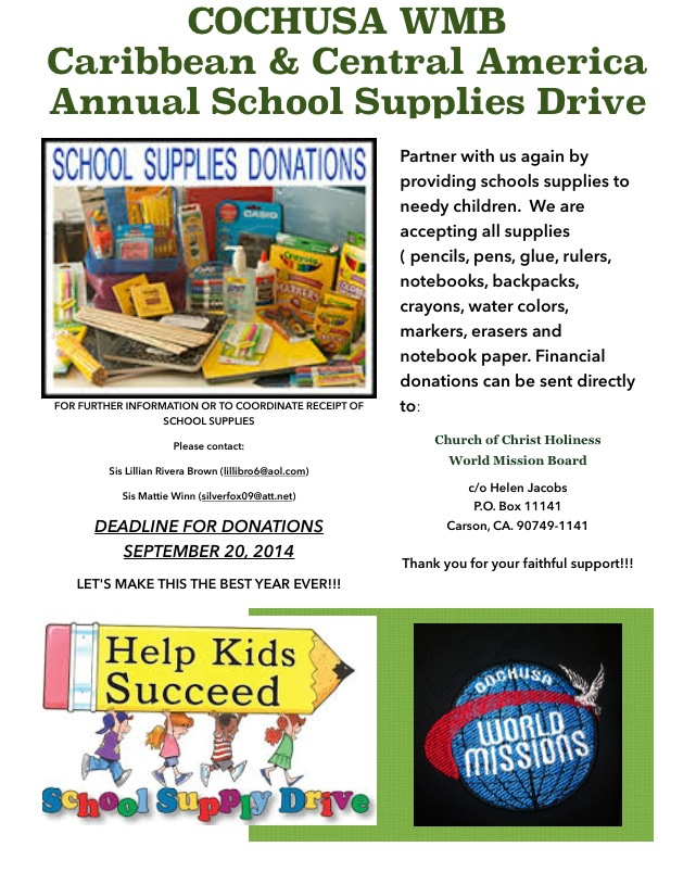 2015-school-supply-drive