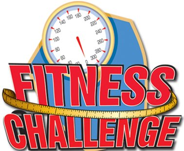 MRCF COCHUSA Fitness Challenge