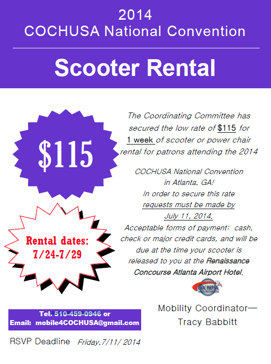 2014-scooter-rental