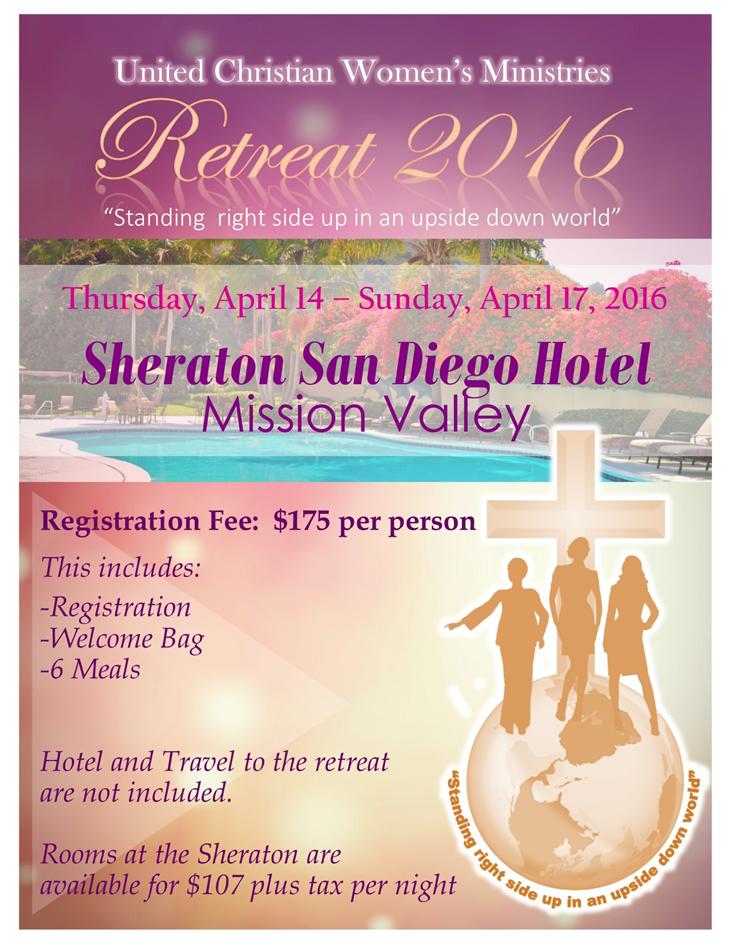 2016-ucwm-retreat