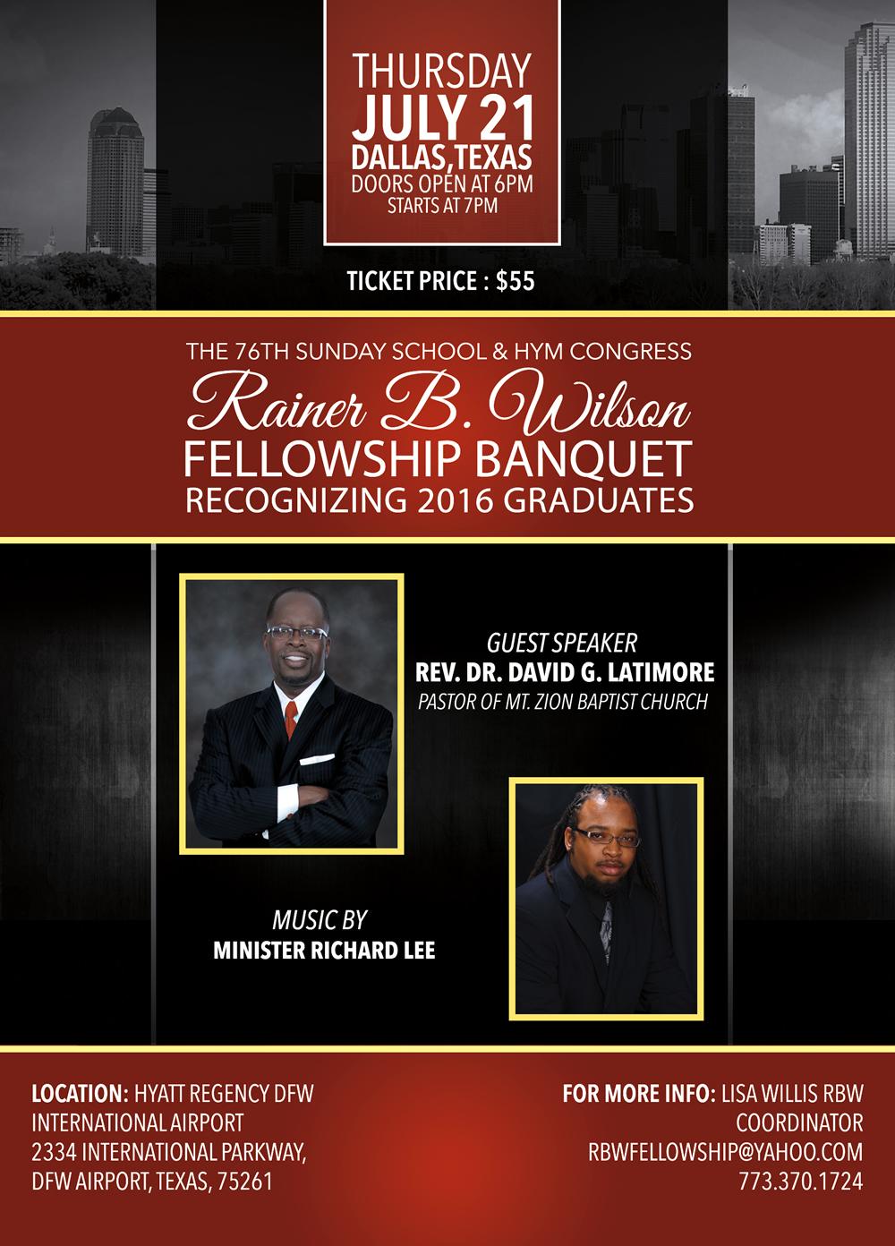 2016-RBW-banquet-flyer2