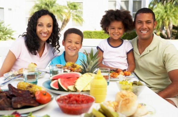 black-family1