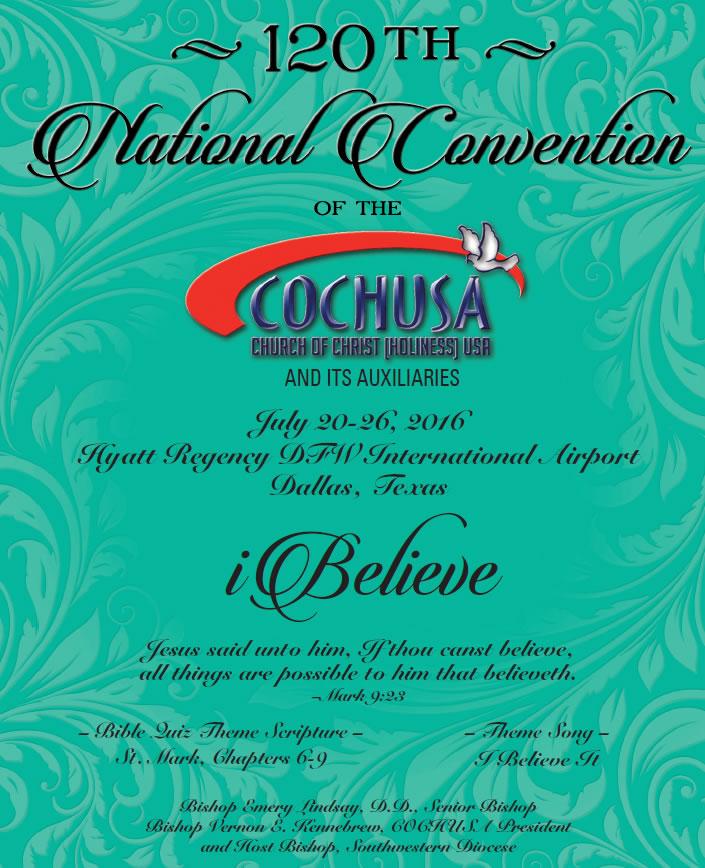 2016-convention-program