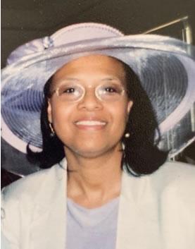 Passing of Dr. Kathy Bell Castilla